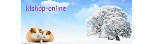 klshop-online