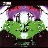 In-Session-Dinosaur-Jr-New-Import-Live