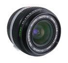 Olympus OM system 28mm Focal f/2.8 Camera Lenses