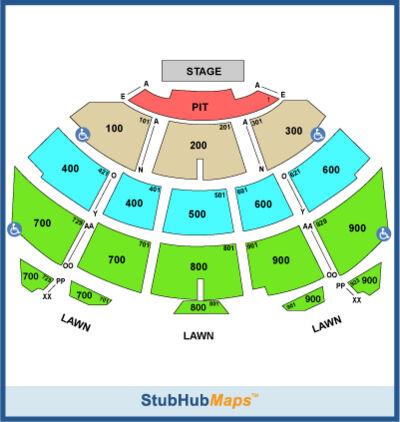 Jimmy-Buffett-Lawn-Tickets-08-02-12-Cincinnati-General-Admission