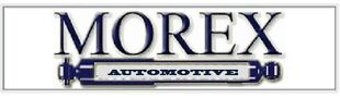 morex_automotive_products