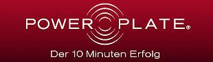Power_Plate-Der_10_Minuten_Erfolg