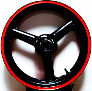 MOTORCYCLE-CAR-RIM-STRIPE-WHEEL-DECAL-TAPE-STICKER-TRIM