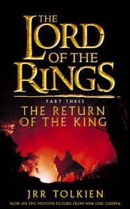 The-Return-of-the-King-Lord-of-the-Rings-J-R-R-Tolkien-Used-Good-Book