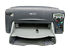 Printer: HP Business Inkjet 1000 Digital Photo Inkjet Printer Color Printer, Digital Photo Printer, Inkjet Print...