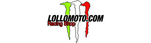 LolloMotoCom