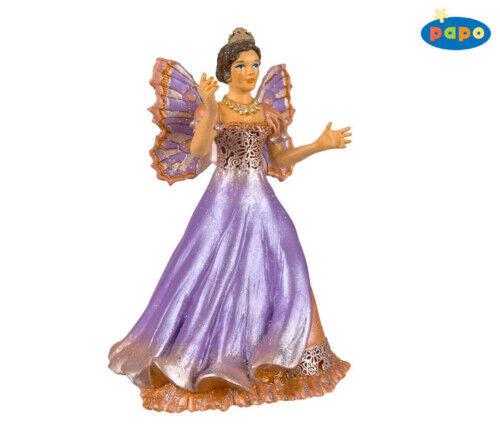 Königin der Elfen 8,5 cm Sagen und Märchen Papo 38807