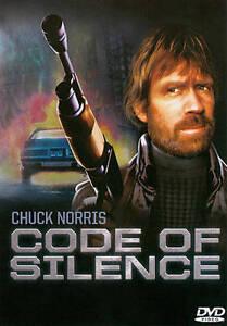Code-of-Silence-DVD