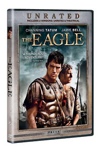The-Eagle-DVD-2011-DVD-2011