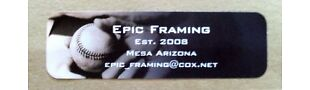 epic_framing store