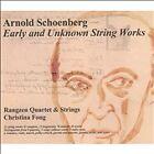 DVD-Audio Classical Music CDs