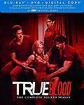 True-Blood-The-Complete-Fourth-Season-Blu-ray-Disc-2012-7-Disc-Set