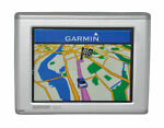 Garmin nuvi 360 Automotive GPS Receiver