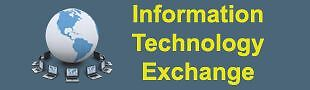 Information Technology Exchange