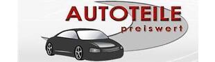 Autoteile Preiswert Megastore