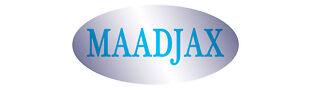 MAADJAX