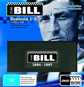 The-Bill-Seasons-1-3-12-DVD-Super-Wallet-36-Episodes-from-1984-1987