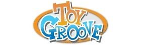 ToygrooveStore