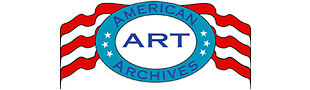 American Art Archives