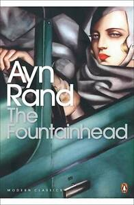 The-Fountainhead-by-Ayn-Rand-Paperback-2007-9780141188621