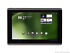 Acer ICONIA A500 64GB, Wi-Fi, 10.1in - Black