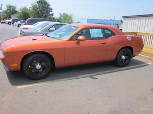 Dodge charger challenger 18 034 steel police wheels mopar for Steve white motors hickory north carolina