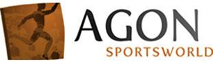AGON Sportsworld