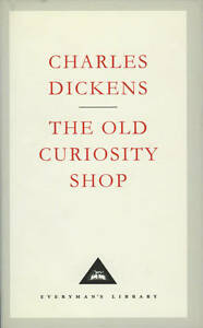 The-Old-Curiosity-Shop-Everymans-Library-Classics-Charles-Dickens-Hardcove