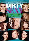 Dirty Sexy Money - The Complete Second Season (DVD, 2012, 3-Disc Set)