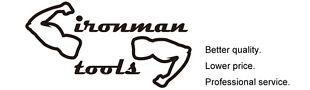 IronMan Tools Store
