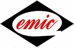 EMIC CO.LTD.Screen Printing Tool