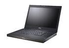 Dell Intel Core i5 2nd Gen. PC Notebooks/Laptops