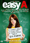 Easy A (DVD, 2010)