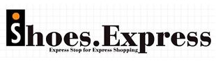 Shoes.Express.Store