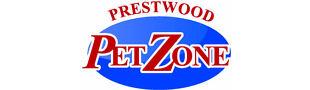 PetZone at Prestwood