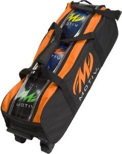 Motiv-3-Ball-Roller-Tote-Bowling-Bag