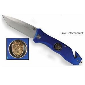 Police-Law-Enforcement-Knife-by-MTech-box-B