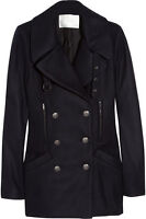 Finding the Perfect Coat for Fall 2011/Winter 2012