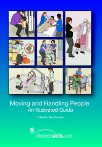 Moving-and-Handling-People-An-Illustrated-Guide-New