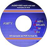 amfy_manuals