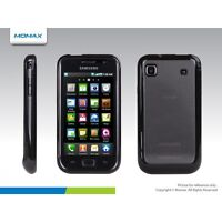 Momax i Case Pro for Samsung Galaxy S i9000