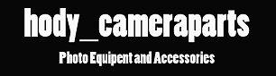 hody_cameraparts