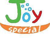 joyspecial12