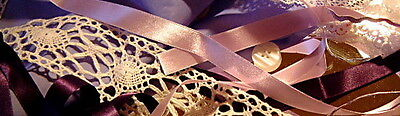 Purple Star Craft Supplies