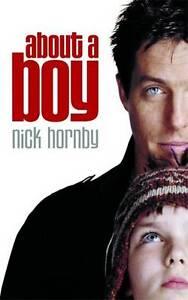 About-a-Boy-Nick-Hornby-Good-Book