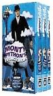 Sports Monty Python's Flying Circus VHS Tapes