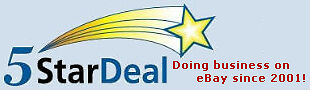 5stardeal Super Store