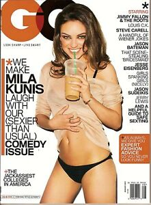 GQ-Mila-Kunis-Kate-Upton-Steve-Carell-The-Roots-Comedy-Issue-August-2011-NEW