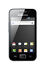 Mobile Phone: Samsung GALAXY Ace GT-S5830 - Onyx black (Unlocked) Smartphone