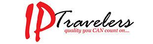 IP Travelers